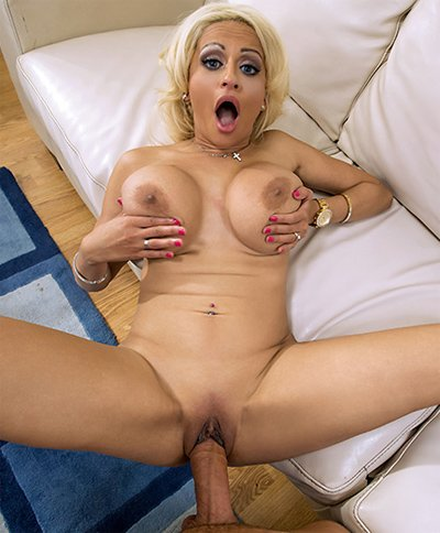 holly brooks hot fuck
