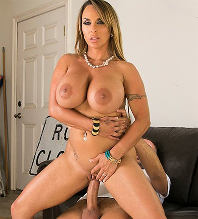hardcore holly porn Hardcore > Holly Michaels · Holly Michaels - photo #1  Holly  Michaels - photo #16  Related: This girl is loud and nasty 16 - porn pics.