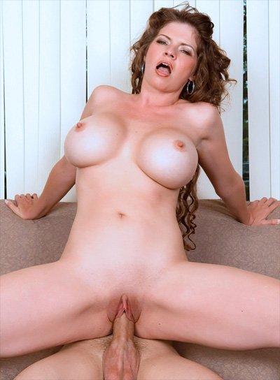 Hard x big tits